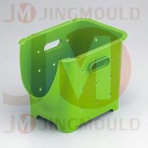 Spritzgießformen Aufbewahrungsbox K