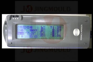 Kolorimeter
